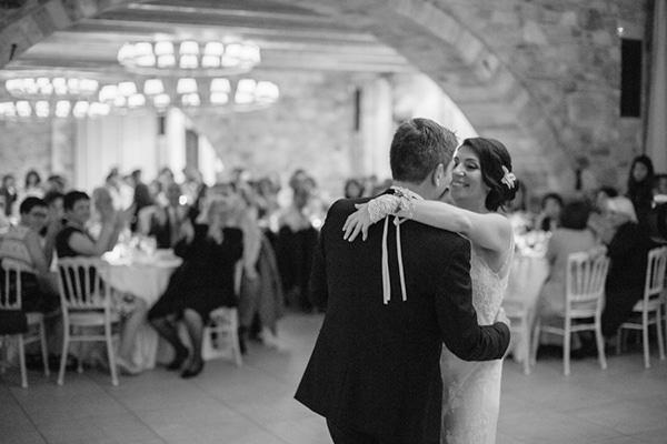 πολιτικος-γαμος-στην-αθηνα (3)