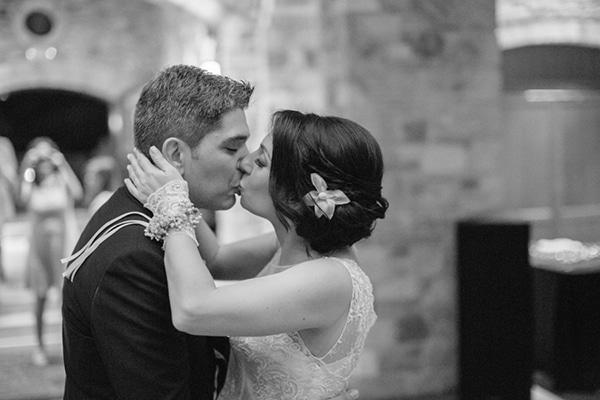 πολιτικος-γαμος-στην-αθηνα (4)