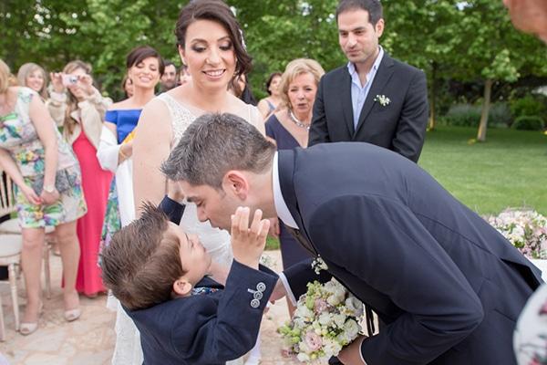 πολιτικος-γαμος-στην-αθηνα (5)