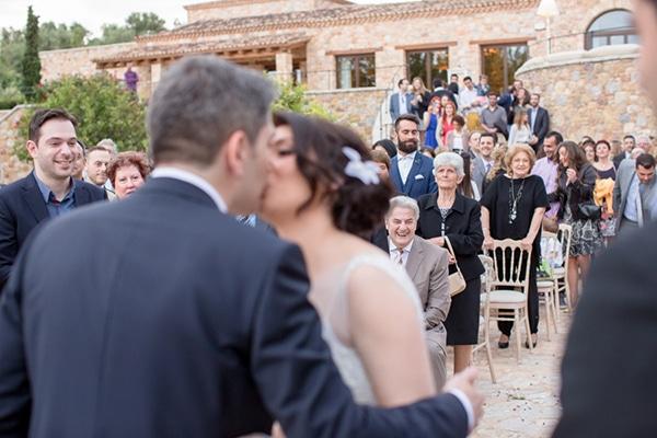 πολιτικος-γαμος-στην-αθηνα (6)
