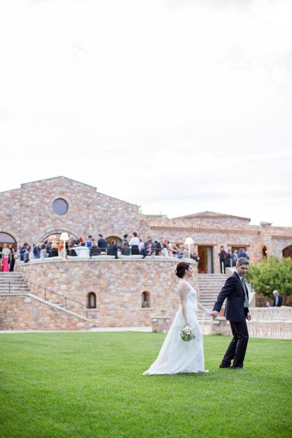 πολιτικος-γαμος-φορεμα-νυφης (2)