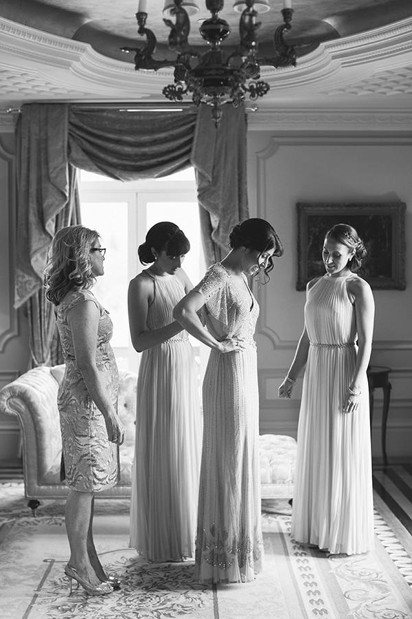 φορεματα-για-κουμπαρες-με-αρχαιοελληνικο-στυλ
