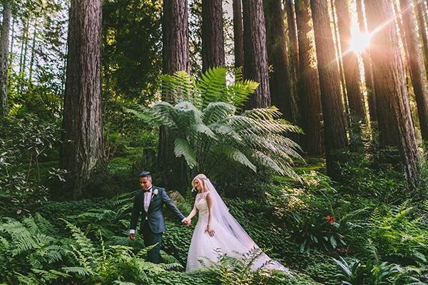 california-elegant-redwood-γαμος (1)