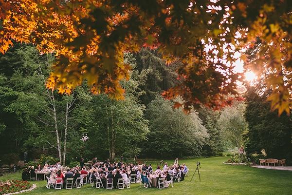 california-elegant-redwood-γαμος