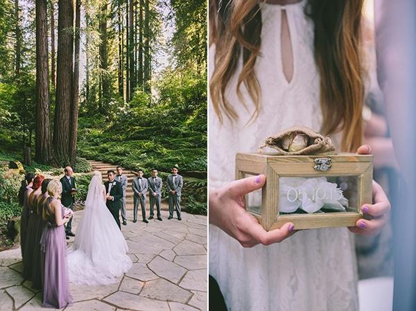 california-redwoods-γαμος (3)