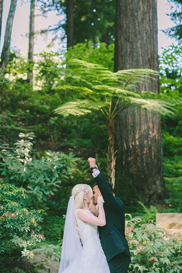 california-redwoods-γαμος (4)
