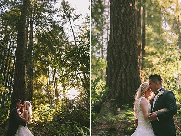 california-redwoods-γαμος (5)