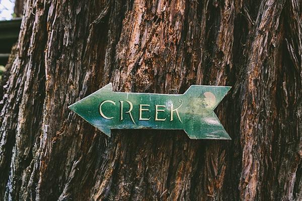 elegant-redwood-γαμος