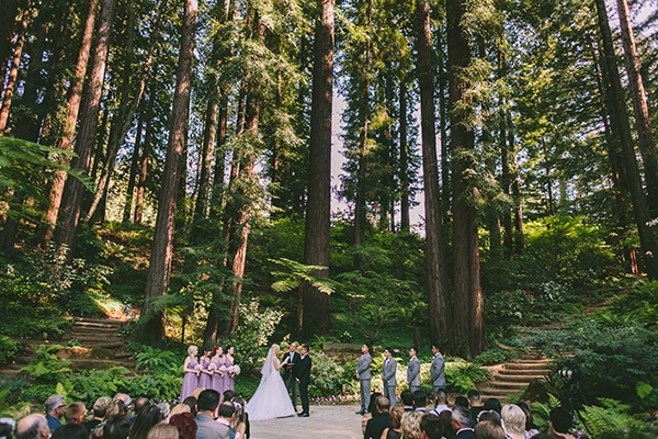 elegant-woodlands-γαμος-california (4)