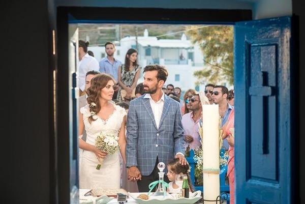 wedding-in-kythnos-5