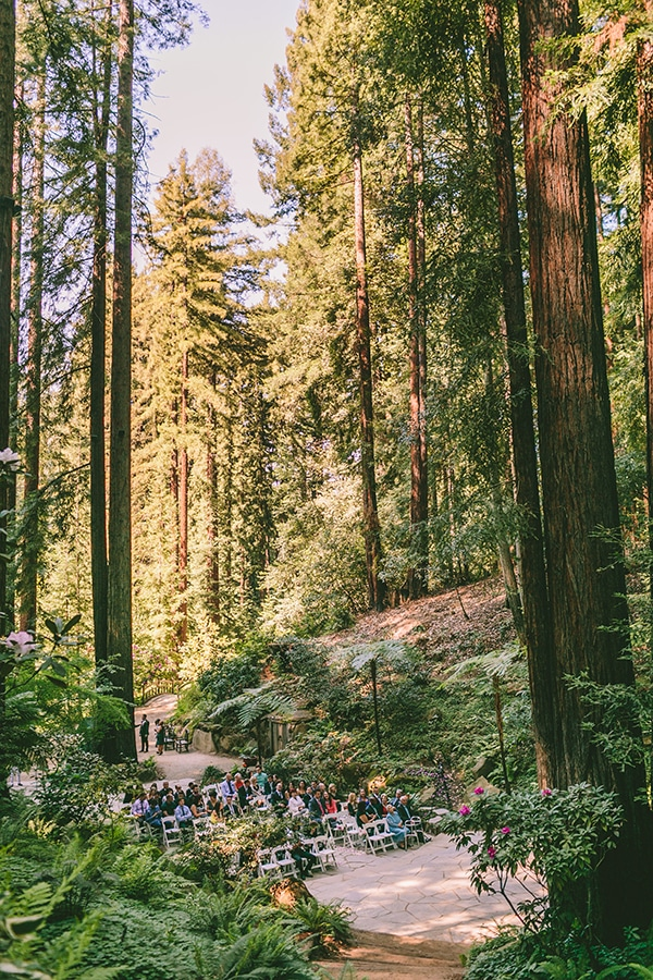woodlands-γαμος-στην-california (1)