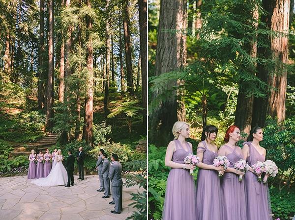 woodlands-φορεματα-παρανυμφων-jenny-yoo