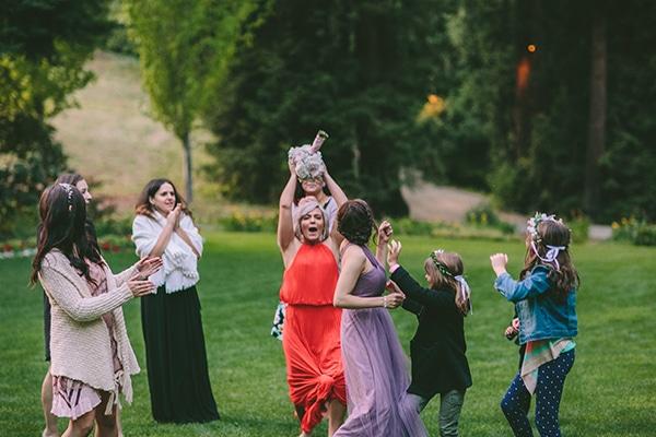 woodlands-wedding-venue (2)