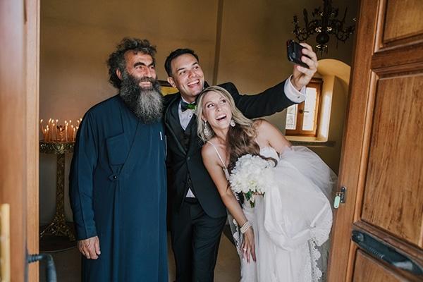 Γαμος-στην-Κρητη (11)