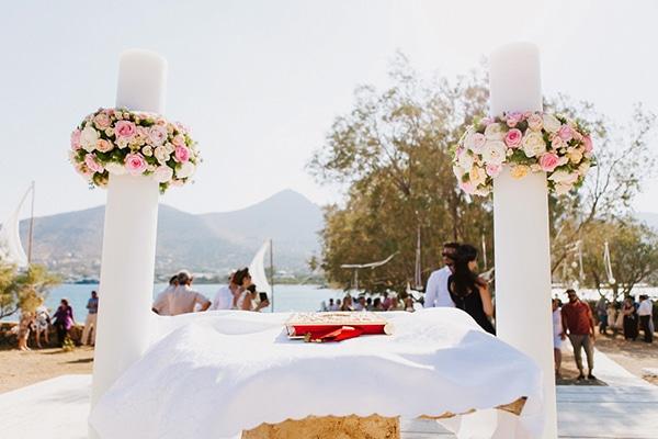 Γαμος-στην-Κρητη (14)