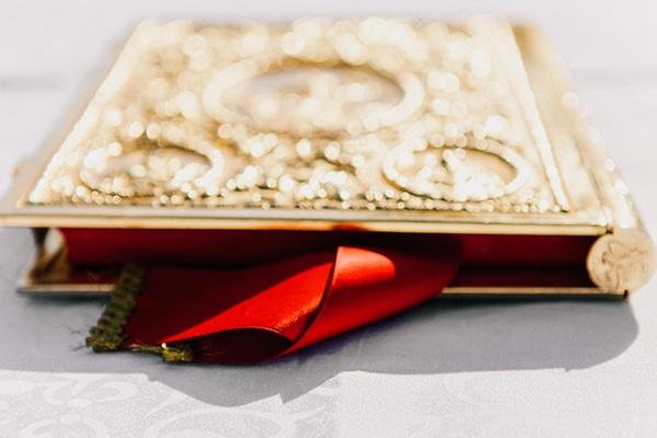 Γαμος-στην-Κρητη (15)
