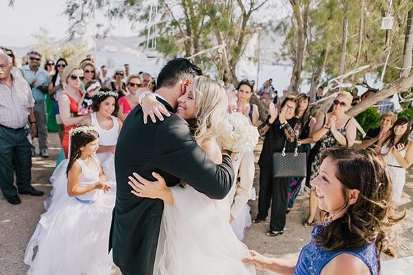 Γαμος-στην-Κρητη (3)