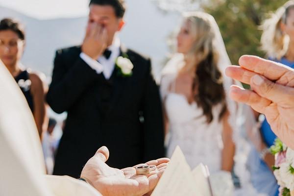 Γαμος-στην-Κρητη (6)