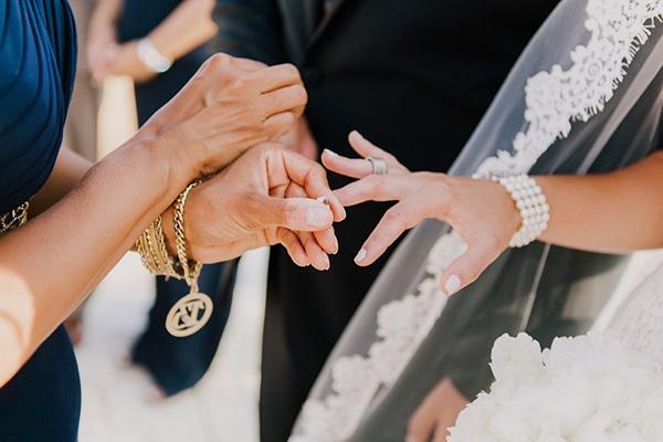 Γαμος-στην-Κρητη (8)