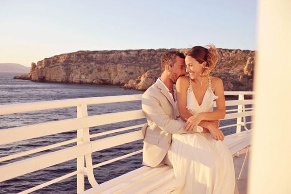 γαμος-σε-ferry-boat (8)