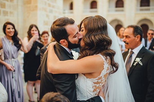 γαμος-στην-κυπρο (5)