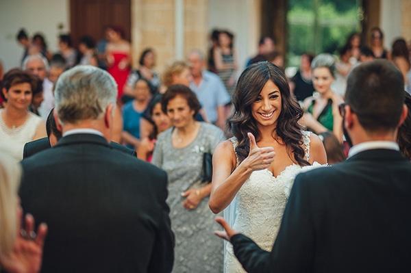 γαμος-στην-κυπρο (6)