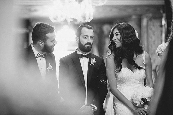 γαμος-στην-κυπρο (8)