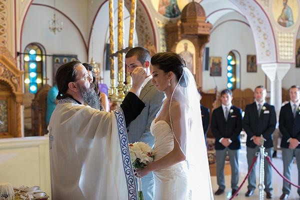 γαμος-στην-σαντορινη
