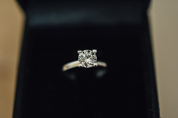 δαχτυλιδι-κοσμηματα-γαμου