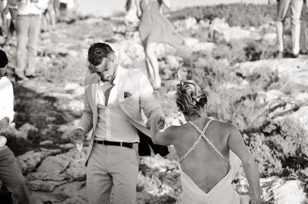 ελληνικα-νησια-destination-γαμος