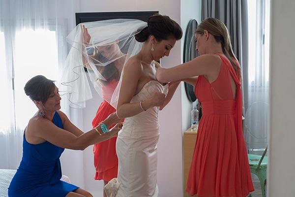 ετοιμασια-νυφης (2)