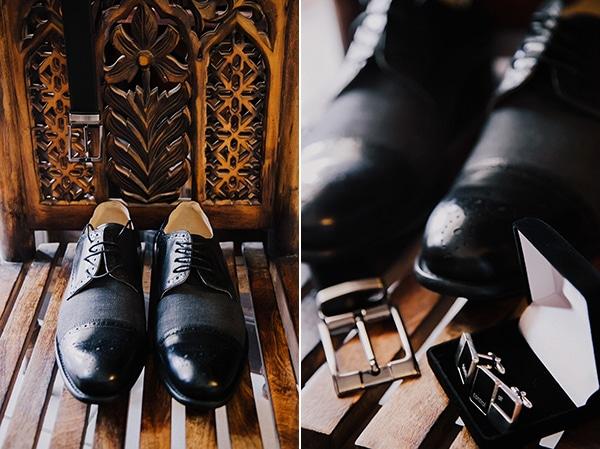 παπουτσια-γαμπρου-hugo-boss