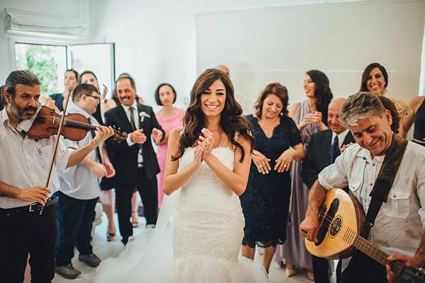 προετοιμασια-νυφης-γαμπρου-εθιμα-γαμος-στην-κυπρο (1)