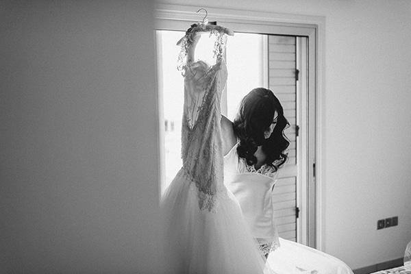 προετοιμασια-νυφης-γαμπρου-εθιμα-γαμος-στην-κυπρο (6)