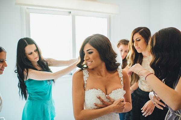 προετοιμασια-νυφης-γαμπρου-εθιμα-γαμος-στην-κυπρο (8)