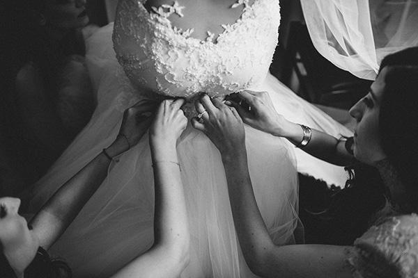 προετοιμασια-νυφης-γαμπρου-εθιμα-γαμος-στην-κυπρο (9)