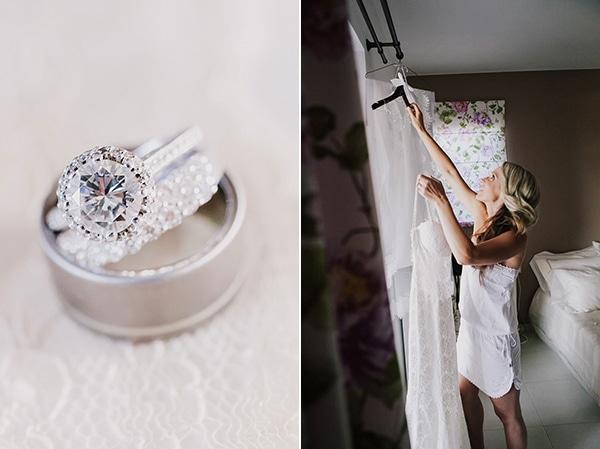 προετοιμασια-νυφης-vintage-γαμος-στην-κρητη