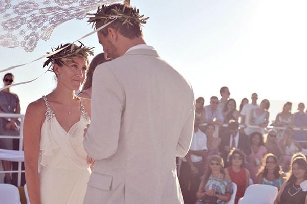 ρομαντικος-destination-γαμος-στην-ελλαδα