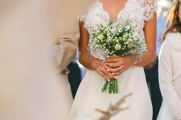 ρουστικ-γαμος-στην-ναξο (24)