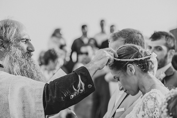 ρουστικ-γαμος-στην-ναξο (26)