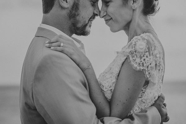 ρουστικ-γαμος-στην-ναξο (9)