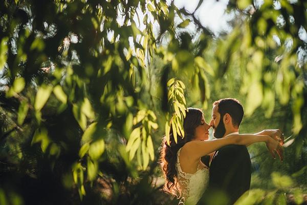 φωτογραφηση-επομενης-μερας-γαμος-στην-κυπρο (4)