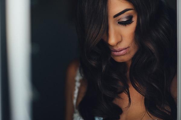 φωτογραφηση-επομενης-μερας-γαμος-στην-κυπρο