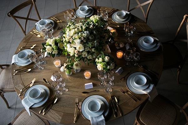 art-de-la-table (1)