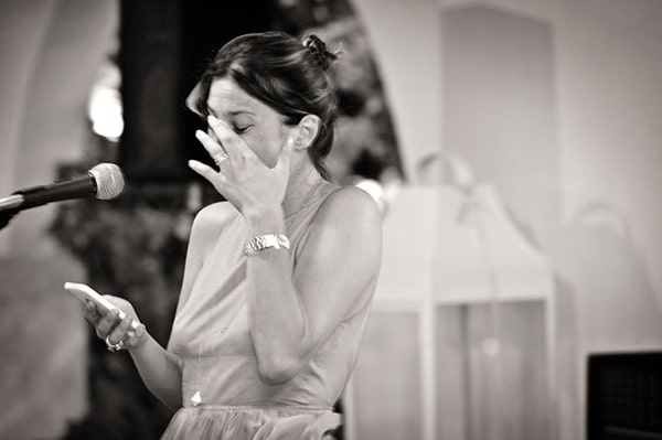 bridal-emotions-destination-wedding-greece