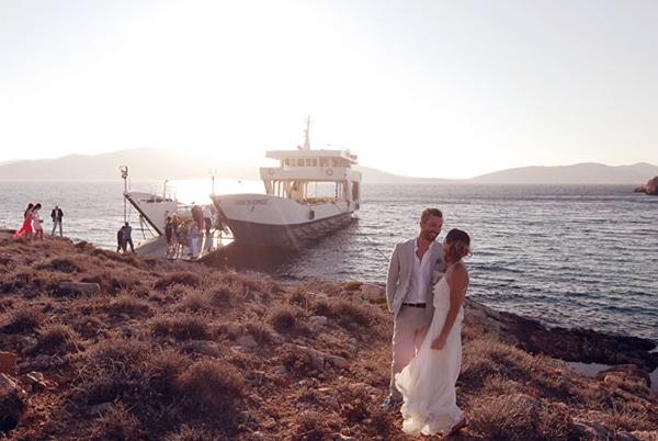 destination-γαμος-στην-ελλαδα (2)