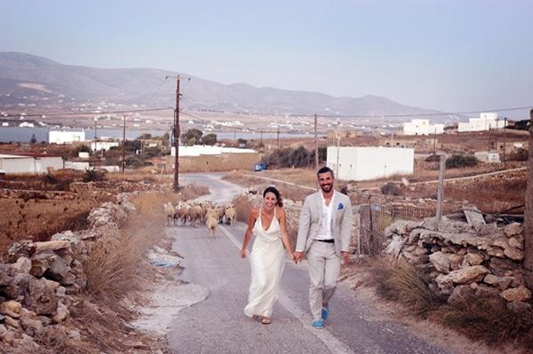 destination-γαμος-το-καλοκαιρι-σε-νησι