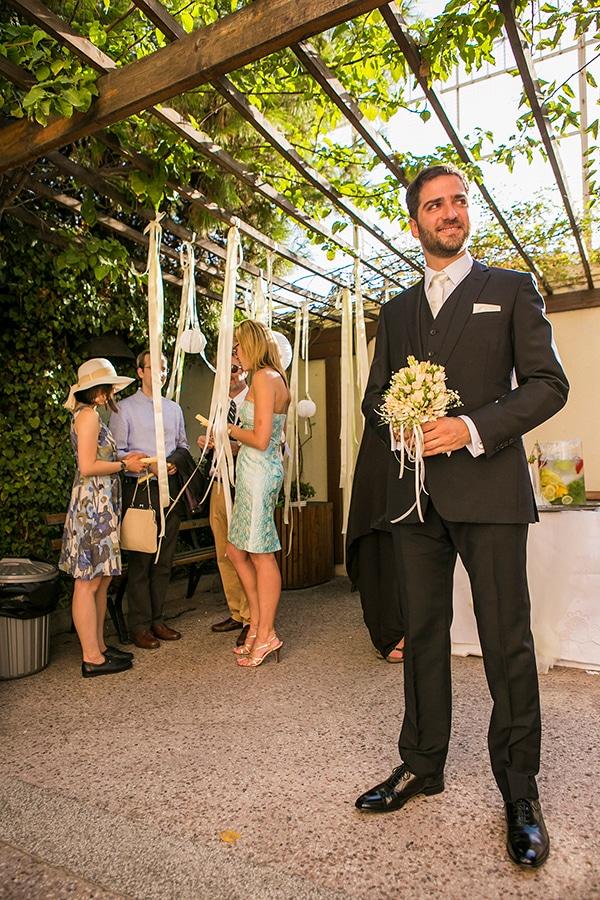elegant-γαμος-στην-αθηνα (3)