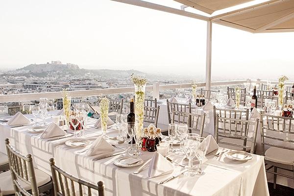 elegant-γαμος-στην-αθηνα-St-George-Lycabettus-boutique-hotel (3)