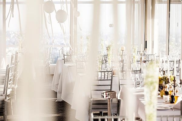 elegant-γαμος-στην-αθηνα-St-George-Lycabettus-boutique-hotel (4)